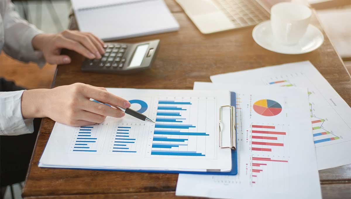 Οι ESG δραστηριότητες βελτιώνουν τις εταιρικές οικονομικές επιδόσεις;