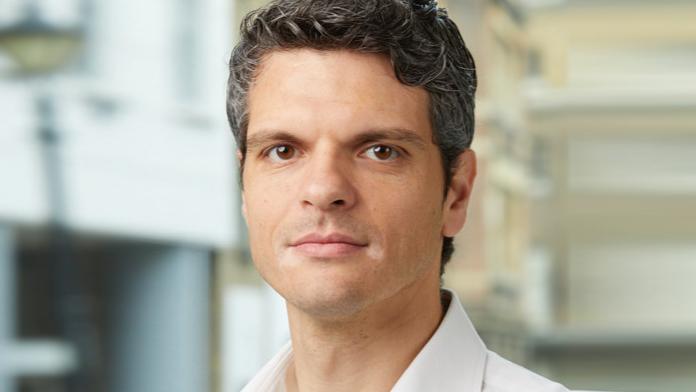 Plum: Η ελληνική startup που επενδύει στο ESG