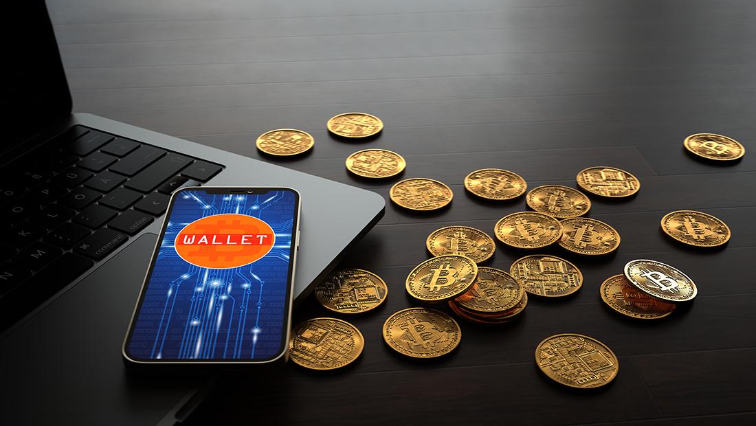Ο απαγορευμένος καρπός που θα γεννήσει τα νέα ψηφιακά νομίσματα
