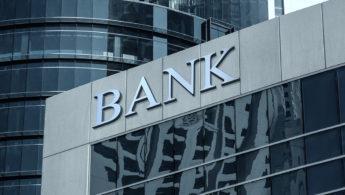 Οι τράπεζες ενώπιος ενωπίω με τα payments