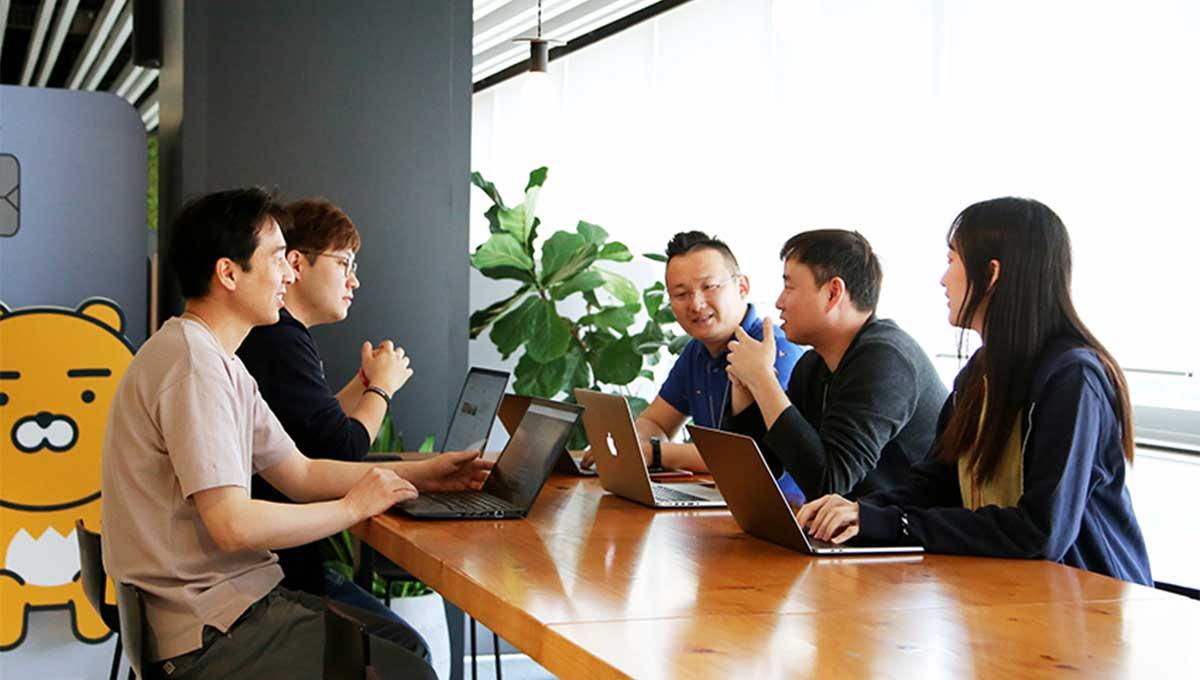 Suyoung Lee: Πως η Kakao Bank κάνει disrupt στη διεθνή τραπεζική αγορά