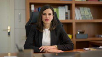 Η Σταυρούλα Καμπουρίδου στο Digital Finance: Η ΔΙΑΣ αλλάζει και επεκτείνει το τεχνολογικό της αποτύπωμα