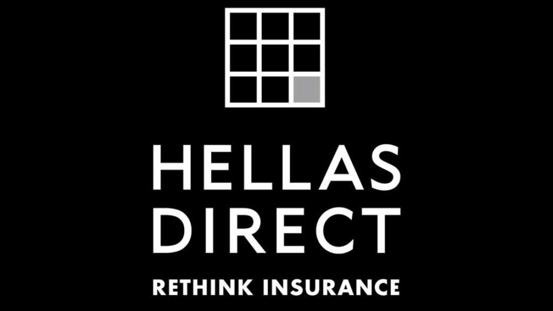 """Τίνα Μπουλουγουρά  – Αλέξης Πανταζής: """"Ναι"""" στις συνεργασίες με τράπεζες λέει η Hellas Direct"""