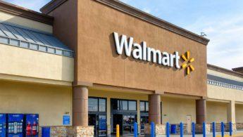 H Walmart μπήκε στο fintech και κονταροχτυπιέται με την Amazon