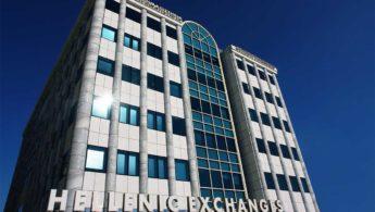 To Χρηματιστήριο Αθηνών επενδύει στην καινοτομία