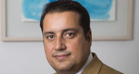 Νίκος Αυλώνας: Το σταυροδρόμι των επενδύσεων περνάει από το ESG