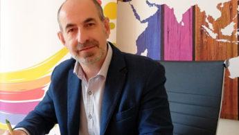 Σταύρος Μηλιώνης: Γιατί το D&I είναι απαραίτητο για έναν σύγχρονο οργανισμό