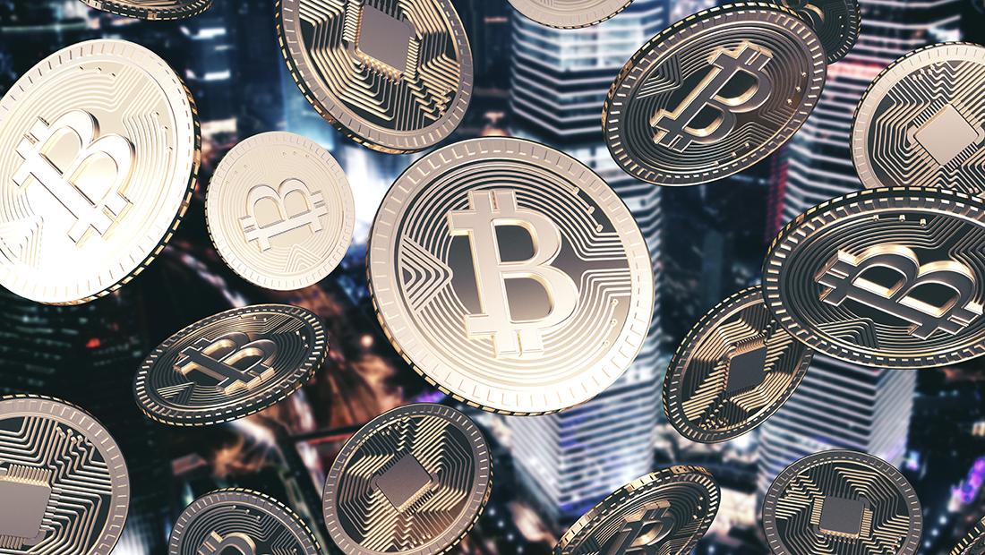 Excelon – Crypto Exchange & Coin made in Greece