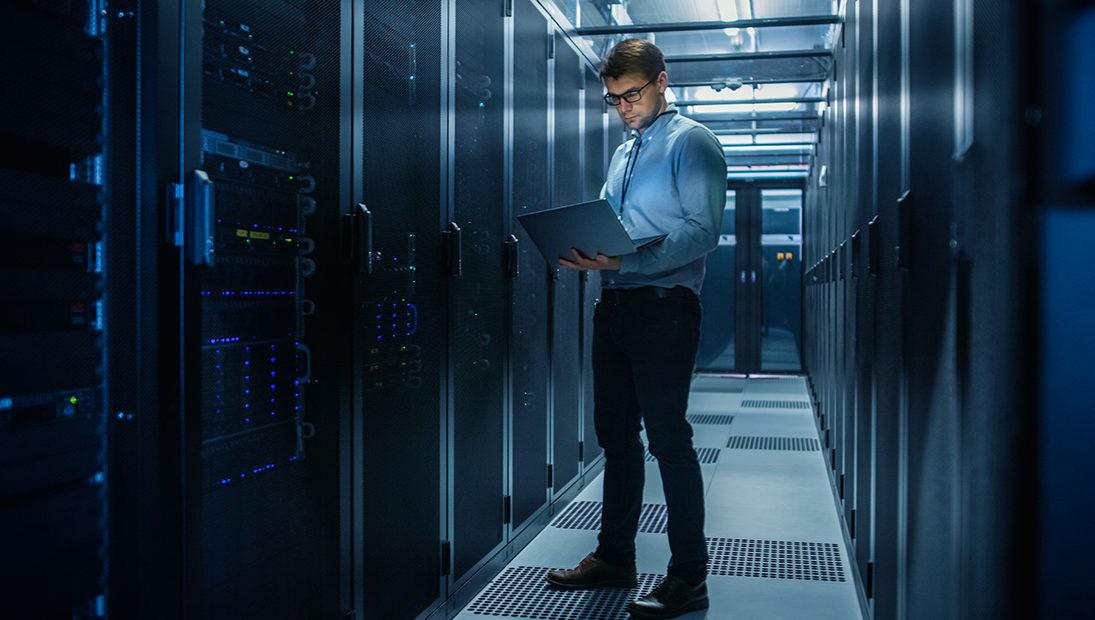 GDPR, KYC, και οι κανόνες που άλλαξαν τα δεδομένα