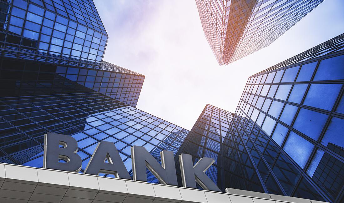 Το cloud κερδίζει την εμπιστοσύνη και των τραπεζών
