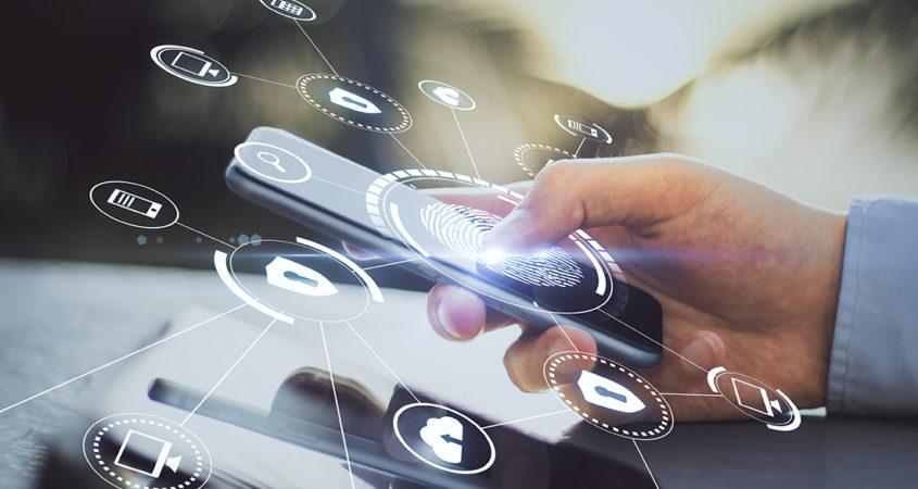 Digital ID: το «κλειδί» για έναν κόσμο εμπιστοσύνης