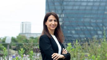 Η τεχνολογική μεταστροφή της EBA δείχνει το δρόμο για το μέλλον των τραπεζών