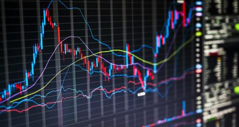 Freedom Finance: Ο «εκδημοκρατισμός» του online trading