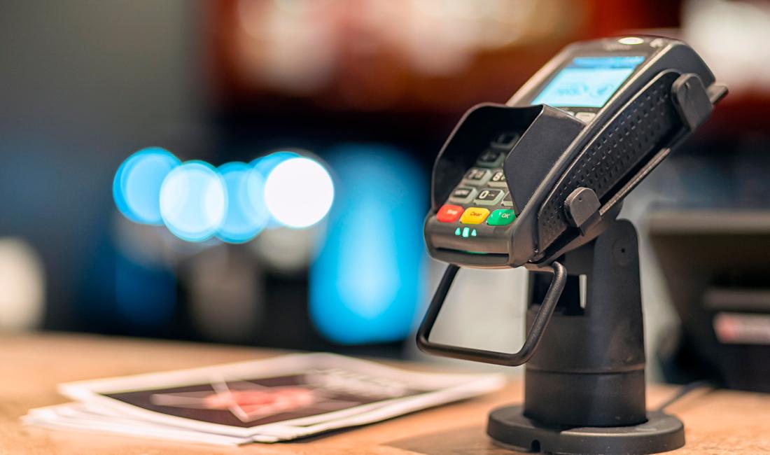 BNPL: Η νέα τάση στις πληρωμές του retail