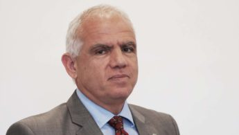Χρίστος Τόπακας: Χρειάζεται η βοήθεια και των πελατών για την προστασία των ηλεκτρονικών συναλλαγών